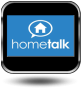 A Frog's Dream on Hometalk